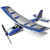 Ferngesteuertes Flugzeug Bestseller