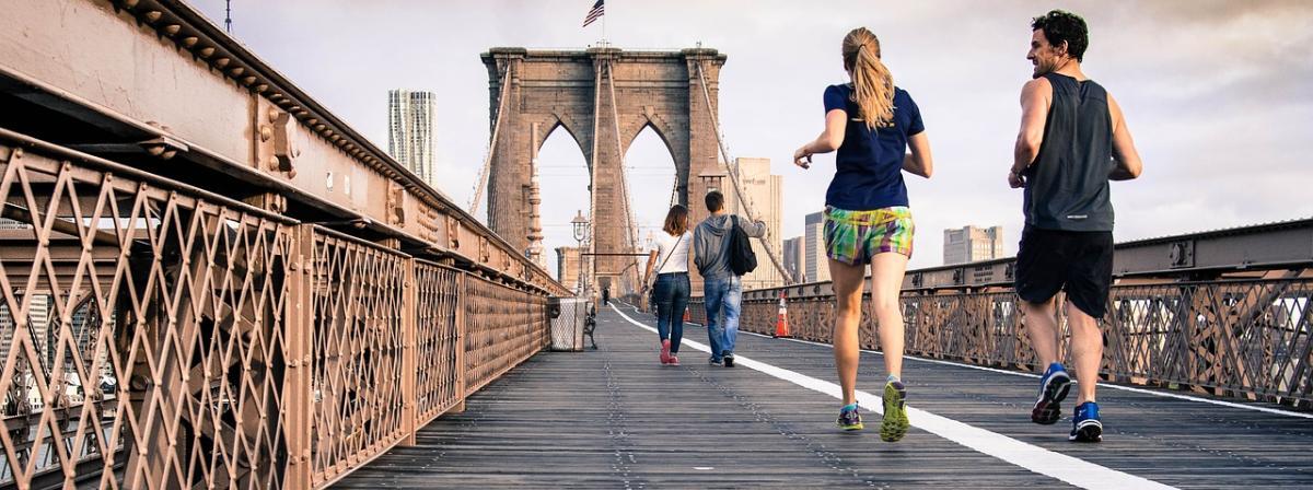 Fitness Tracker Vergleich