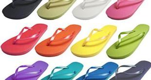 Flip-Flops Bestseller