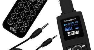 FM-Transmitter Bestseller