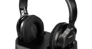 Funk-Kopfhörer Bestseller