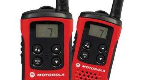Funkgeräte Bestseller Motorola