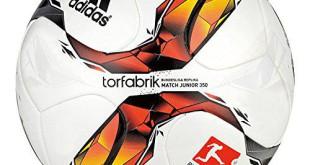Fußball Bestseller
