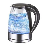 Glas-Wasserkocher Bestseller