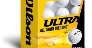 Golfbälle Bestseller