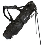 Golfbags Bestseller