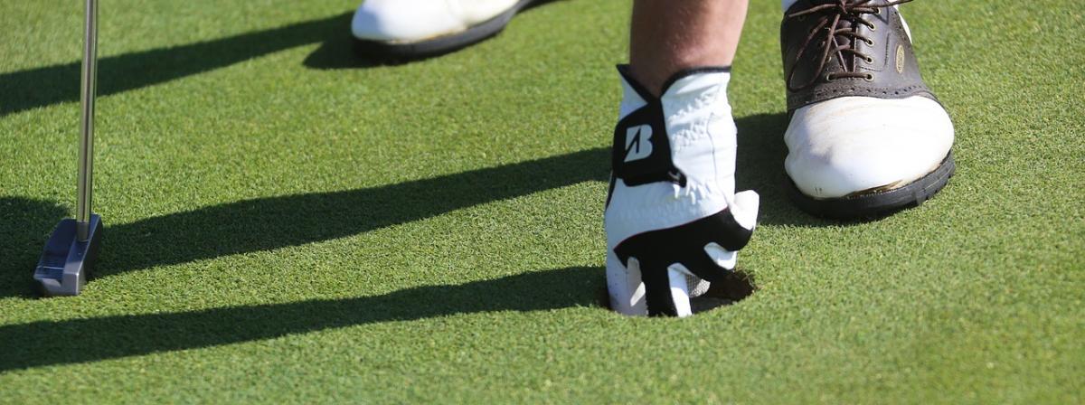Golfhandschuhe Ratgeber