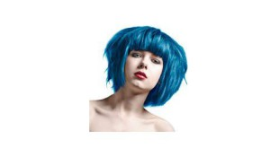 Haarfärbemittel Bestseller