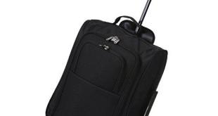 Handgepäck-Koffer Bestseller