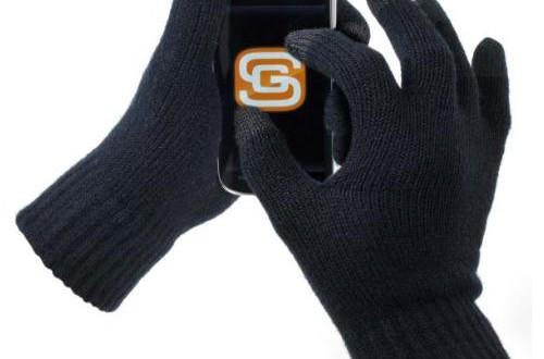 d20e200d559417 Handschuhe Test & Vergleich › Testberichte 2019