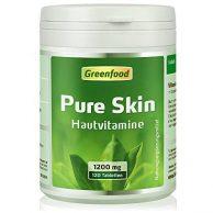 Haut Medikamente Bestseller