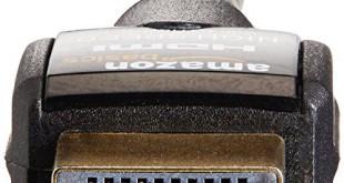 HDMI-Kabel Bestseller