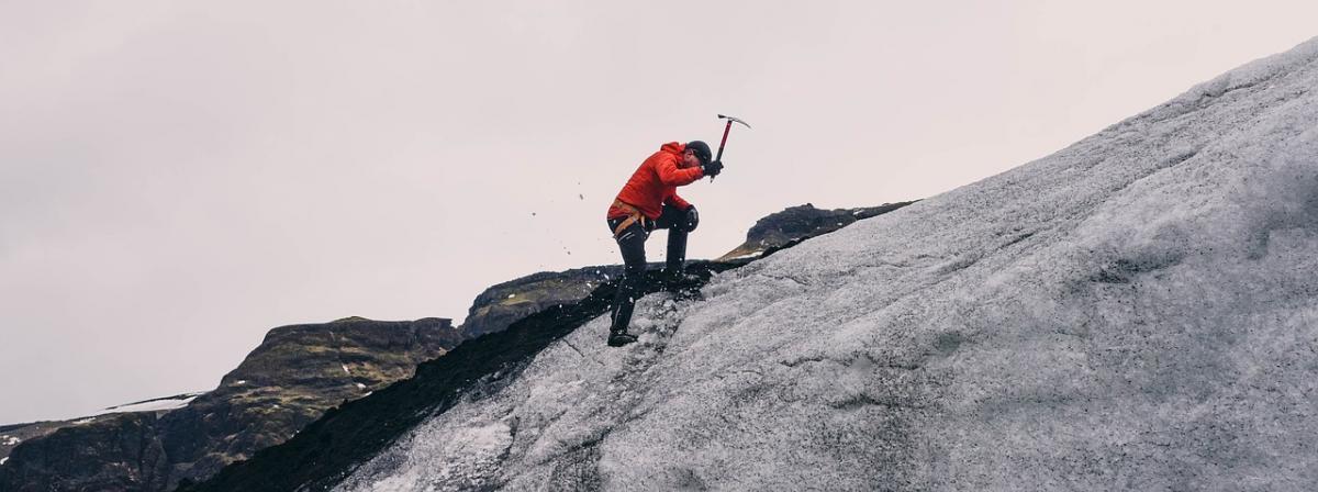 Herren Bergschuhe Ratgeber