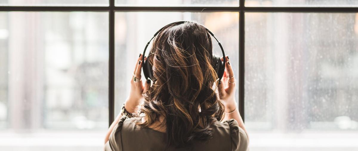 HiFi-Kopfhörer Vergleich