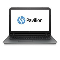 HP Pavilion Notebook Bestseller