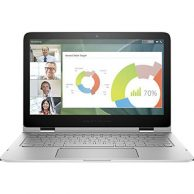 HP Ultrabook Bestseller