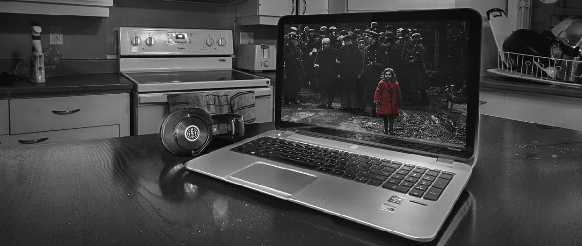 HP Ultrabook Ratgeber