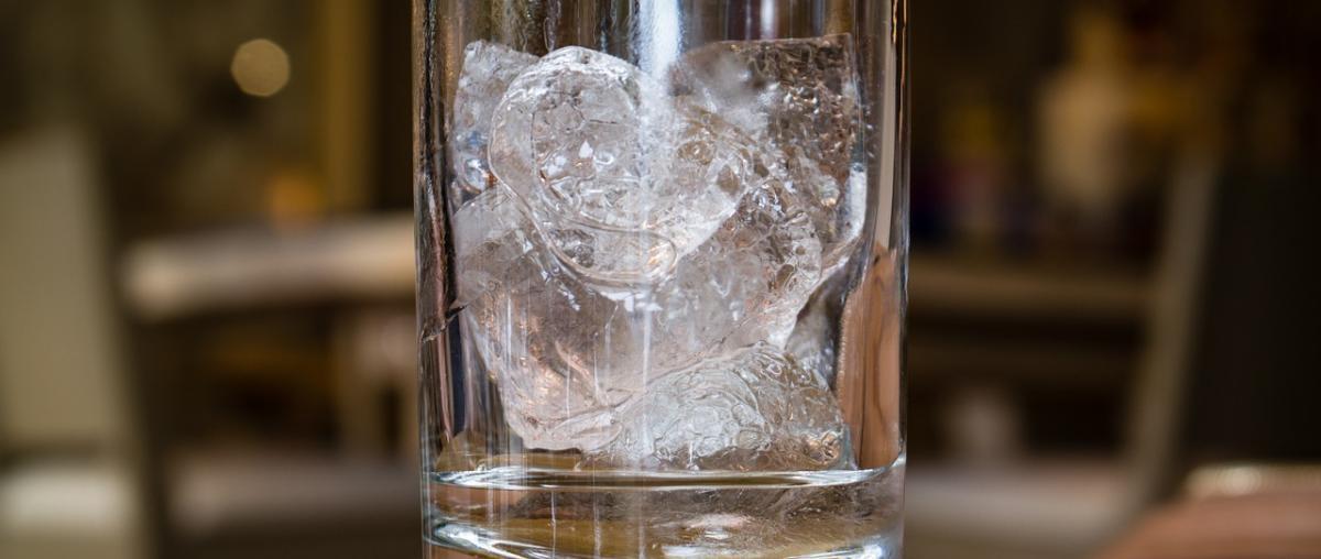Ice-Crusher Vergleich