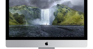iMac Bestseller