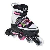 Inline-Skates Bestseller