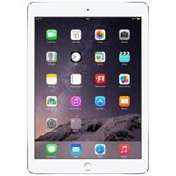 iPad Bestseller
