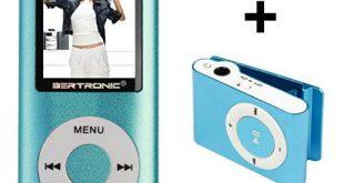 iPod Bestseller