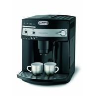 Kaffeevollautomat Bestseller