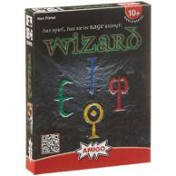Kartenspiele Bestseller