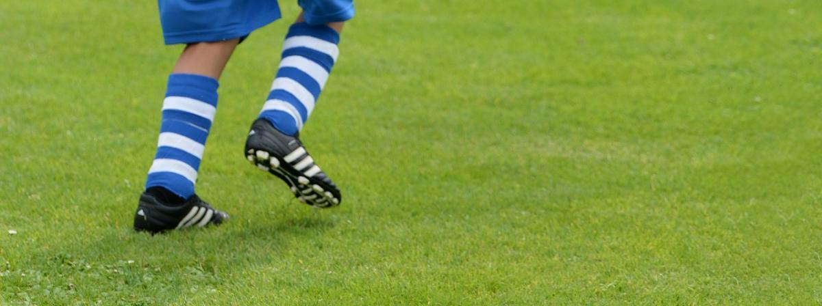 Kinder-Fußballschuhe Vergleich