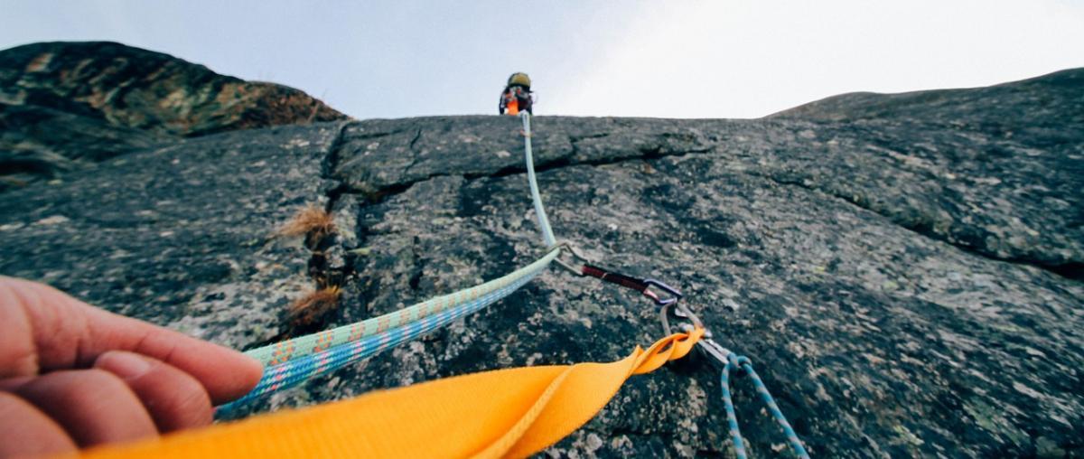 Kletterschuhe Vergleich