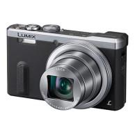 Kompaktkameras Bestseller