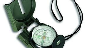 Kompass Bestseller