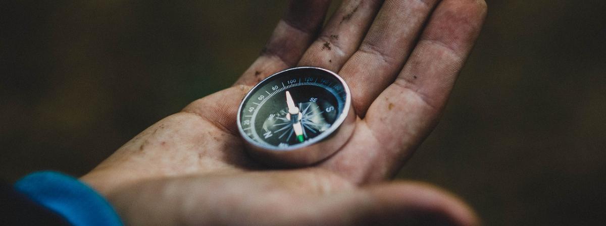 Kompass Ratgeber