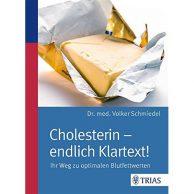 Kreislauf Medikamente Bestseller