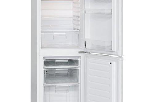 Side By Side Kühlschrank Bestenliste : Kühl gefrierkombination test & vergleich u203a testberichte 2018