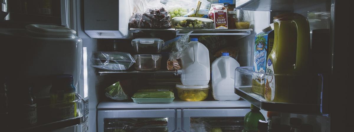 Kühlschrank Vergleich