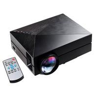 LCD-Beamer Bestseller