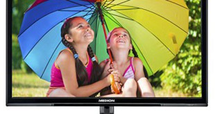 LED-Backlight-Fernseher Bestseller