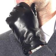 Lederhandschuhe Bestseller