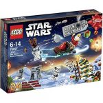Lego Adventskalender Bestseller