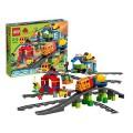 Lego Duplo Eisenbahn Bestseller