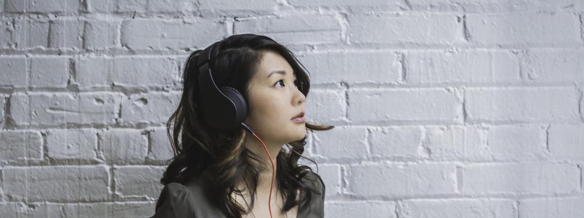 Leicht-Kopfhörer Ratgeber