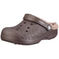 Lightweight-Schuhe Bestseller