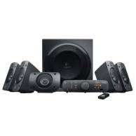 Logitech Z906 5.1 Lautsprechersystem