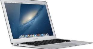 Macbook Air Bestseller