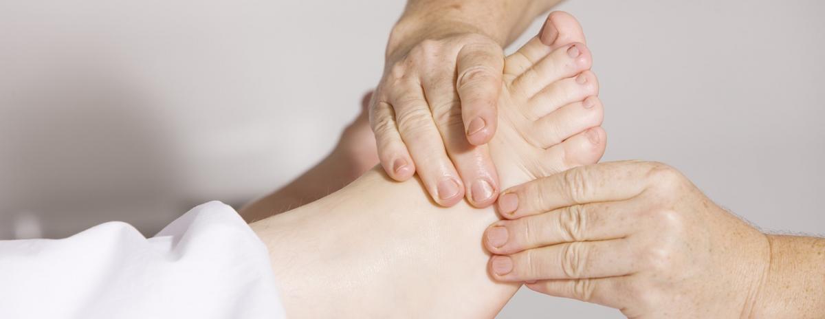Massagegerät Vergleich