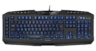 Mechanische Tastatur Bestseller