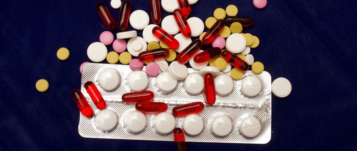 Medikamentendosierer Ratgeber