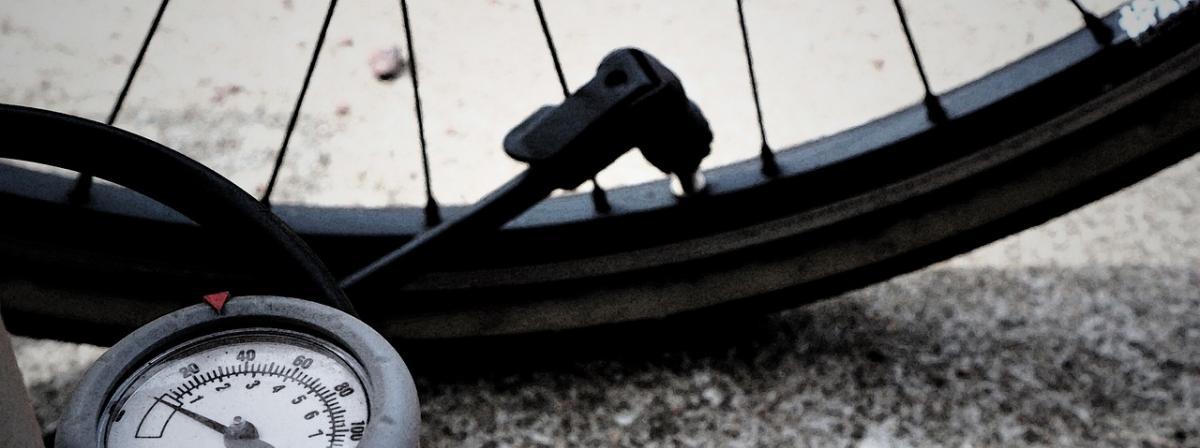 Mini Fahrradpumpe Vergleich
