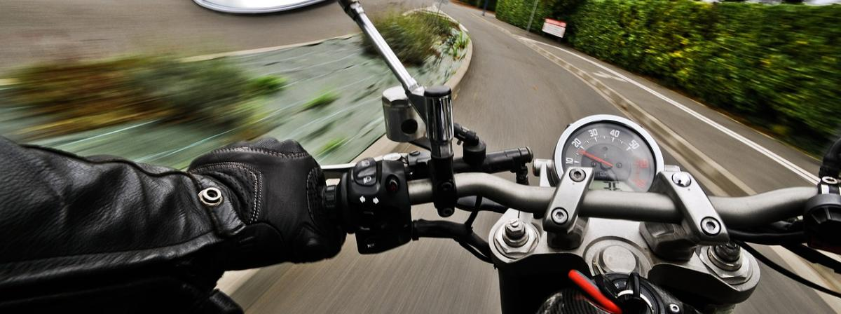 Motorradhandschuhe Vergleich